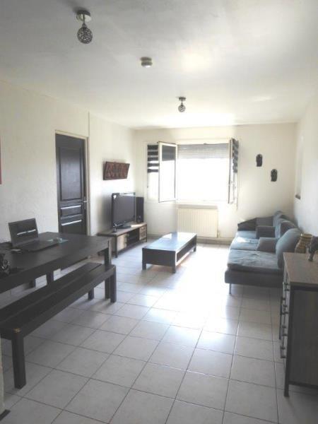Sale apartment St priest 163000€ - Picture 1