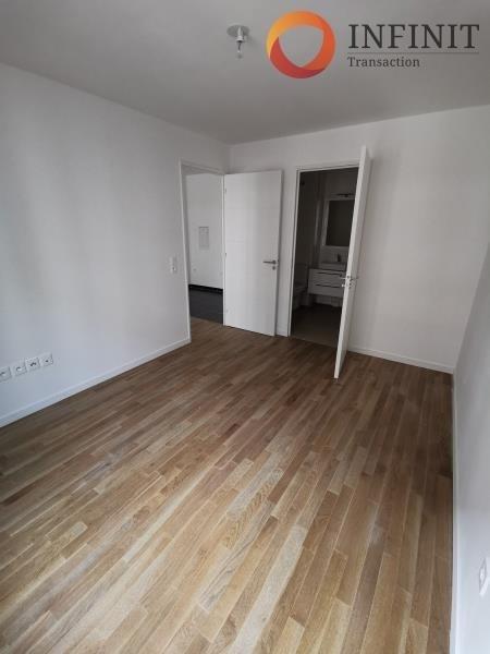 Location appartement Joinville le pont 950€ CC - Photo 4