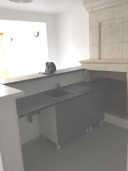 Rental house / villa St andre de cubzac 633€ CC - Picture 6