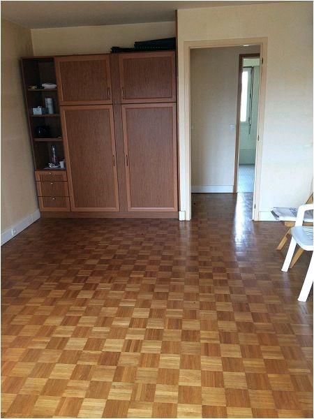 Sale apartment Juvisy sur orge 105000€ - Picture 4