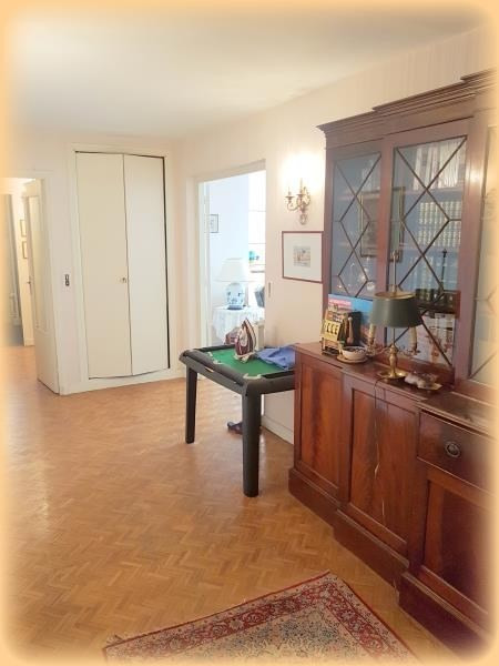 Vente appartement Le raincy 318 000€ - Photo 9