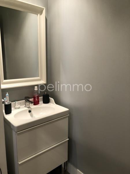 Location appartement Lambesc 650€ CC - Photo 6