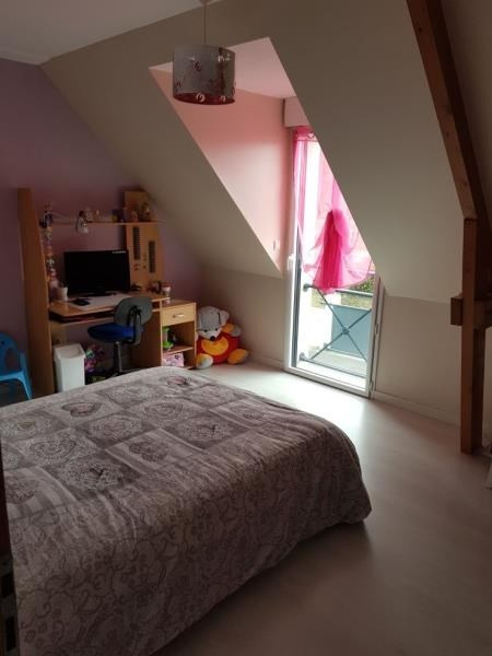 Sale house / villa St marc le blanc 253000€ - Picture 5