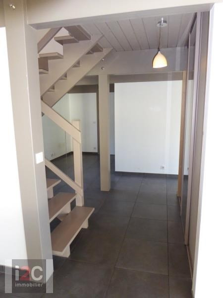 Venta  casa Ornex 685000€ - Fotografía 7