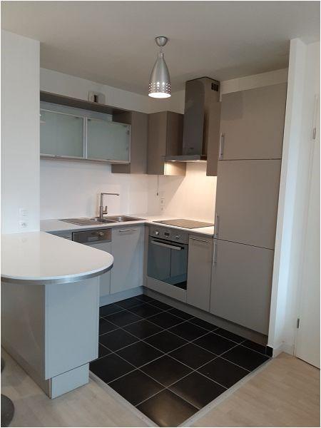 Location appartement Juvisy sur orge 774€ CC - Photo 2