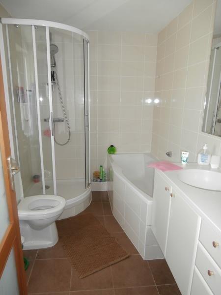Rental house / villa Caen 2000€ CC - Picture 8