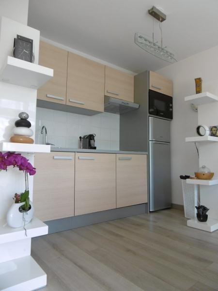 Vente appartement Amfreville la mi voie 187900€ - Photo 4