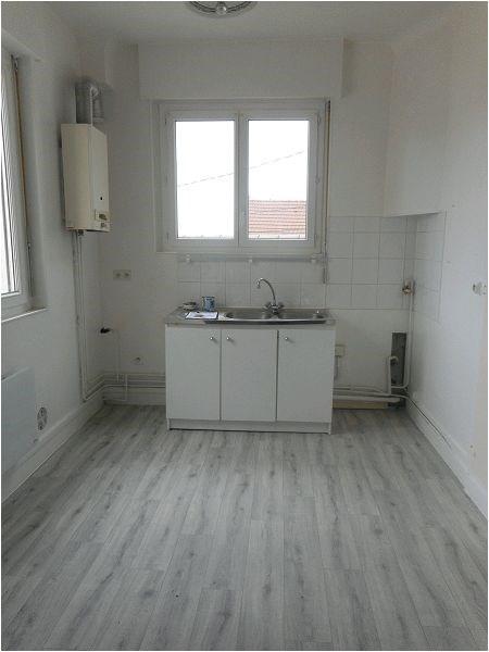 Rental apartment Savigny/orge 635€ CC - Picture 3