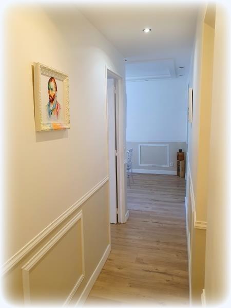 Sale apartment Le raincy 267000€ - Picture 8