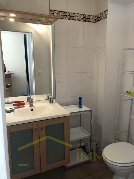 Rental apartment Perols 540€ CC - Picture 4