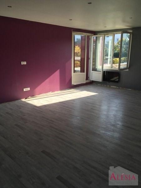 Sale apartment Châlons-en-champagne 85000€ - Picture 4