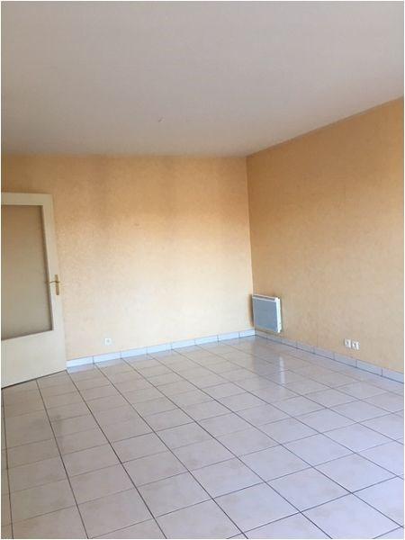 Vente appartement Montgeron 228800€ - Photo 3