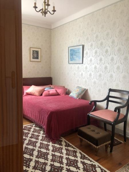 Vente maison / villa Le relecq kerhuon 179900€ - Photo 4
