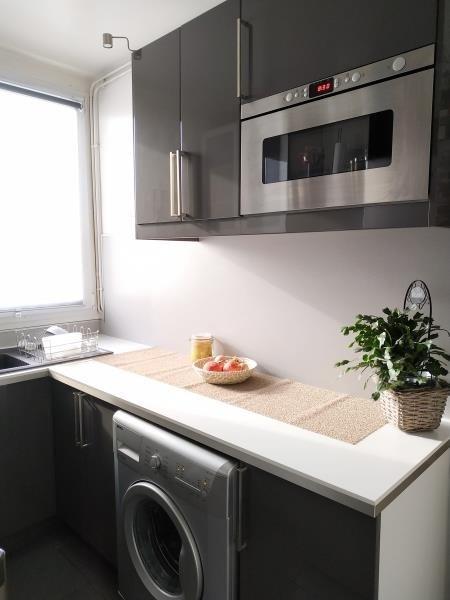 Vente appartement Champigny sur marne 199000€ - Photo 5
