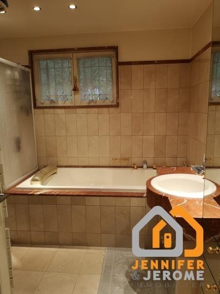 Sale house / villa Argenteuil 405000€ - Picture 5
