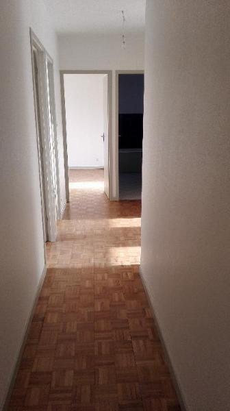 Rental apartment Lyon 9ème 1005€ CC - Picture 5