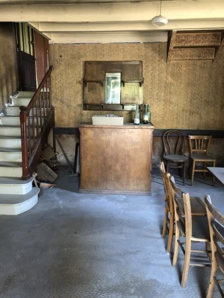 Venta  casa Tournon sur rhone 49000€ - Fotografía 1