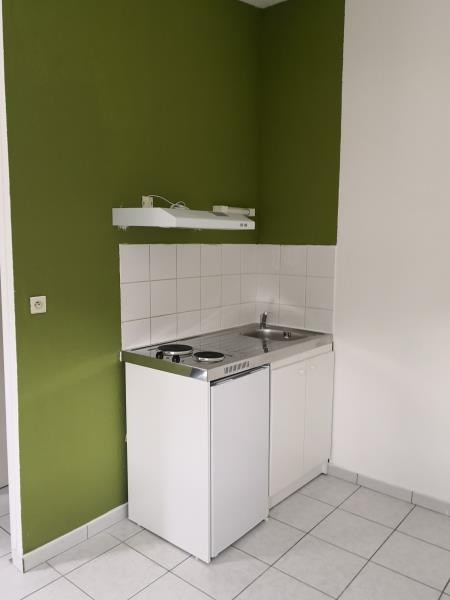 Vente appartement Pessac 96 300€ - Photo 2