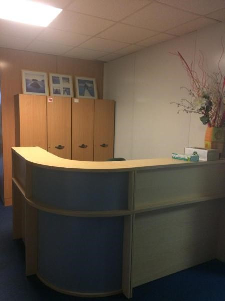Rental office Valence 7867€ CC - Picture 3