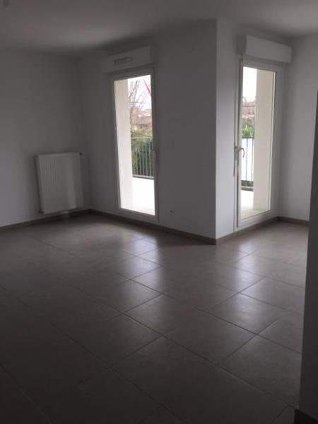 Location appartement Jassans riottier 735€ CC - Photo 9
