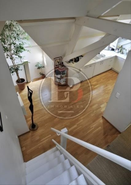 Vente de prestige appartement St germain en laye 799 000€ - Photo 5