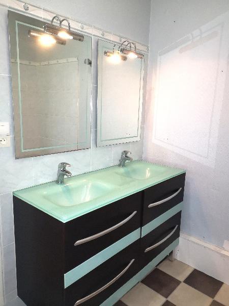 Sale apartment Royan 203838€ - Picture 7