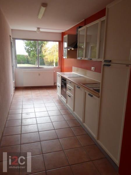Vente appartement Ferney voltaire 299000€ - Photo 3