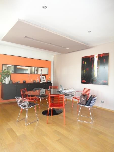 Deluxe sale apartment Brest 478 400€ - Picture 4