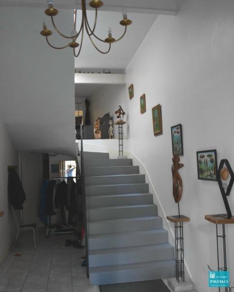 Vente maison / villa Chatenay malabry 880000€ - Photo 8