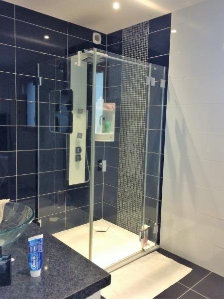 Sale house / villa Clohars carnoet 343200€ - Picture 5