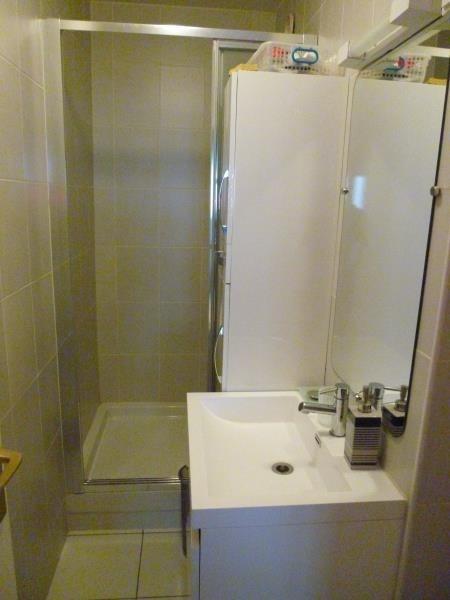 Sale apartment Paris 20ème 770000€ - Picture 6