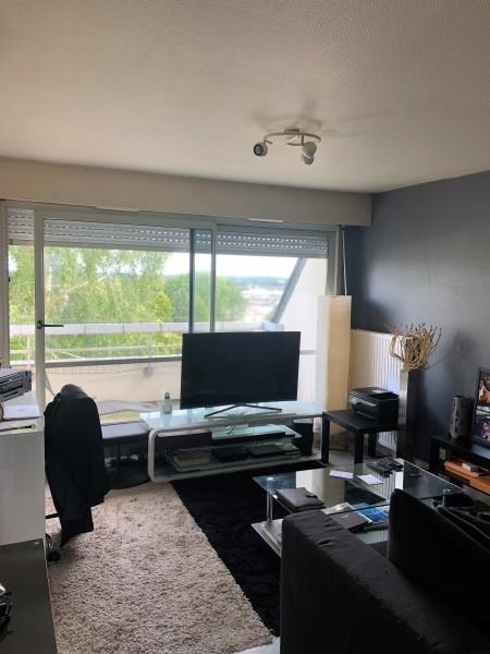 Sale apartment Quimperle 72950€ - Picture 1