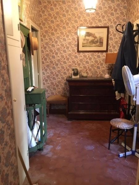 Vente maison / villa Villiers sous grez 228000€ - Photo 6
