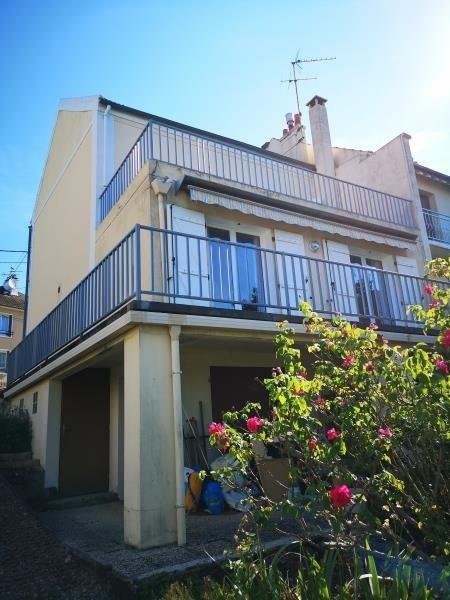 Vente maison / villa Pontoise 329000€ - Photo 3