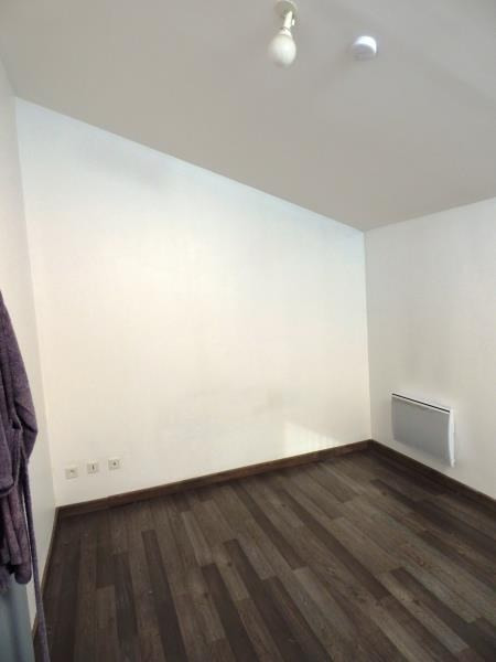 Rental apartment St amans valtoret 405€ CC - Picture 3