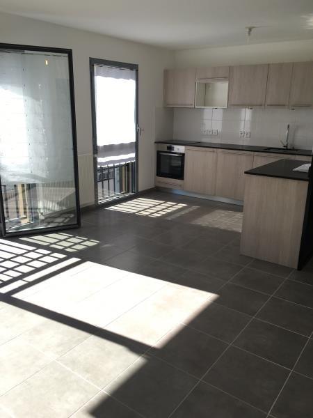 Vente appartement Arcachon 289000€ - Photo 6