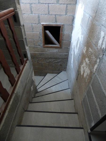 Vente appartement Begard 39500€ - Photo 2