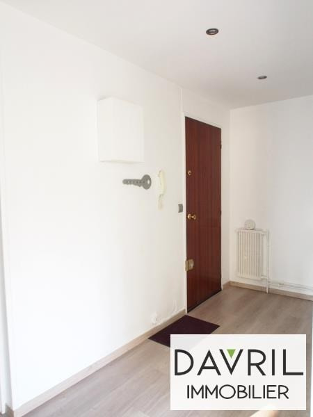Vente appartement Andresy 179900€ - Photo 9