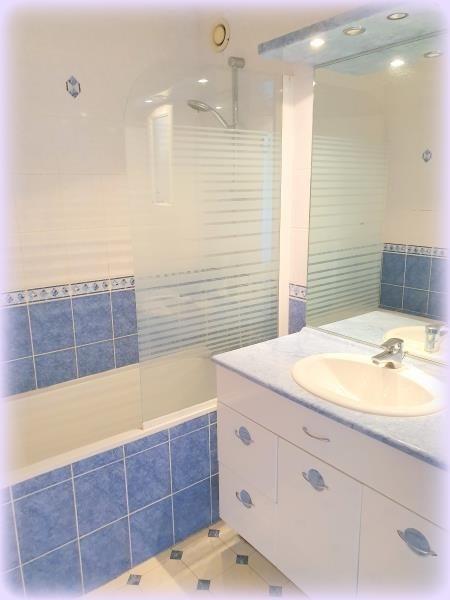 Vente appartement Le raincy 220000€ - Photo 9