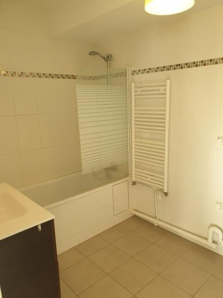 Location appartement St leu la foret 878€ CC - Photo 4