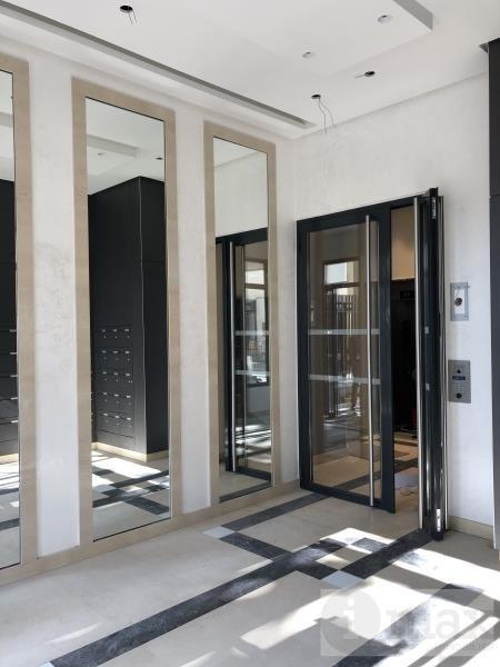 Sale apartment St ouen 329000€ - Picture 3