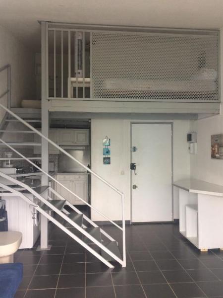 Investment property apartment Les trois-ilets 118800€ - Picture 4
