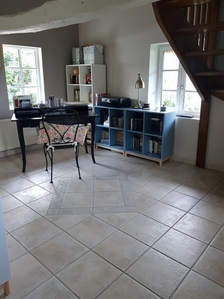 Sale house / villa Selles 230050€ - Picture 4
