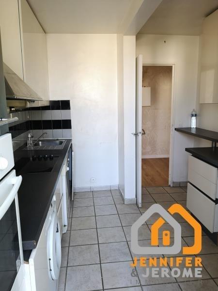 Vente appartement Epinay sur seine 180000€ - Photo 3