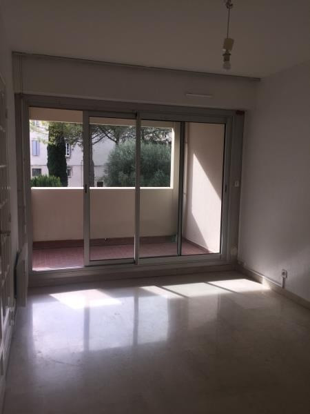 Location appartement Nimes 1080€ CC - Photo 6