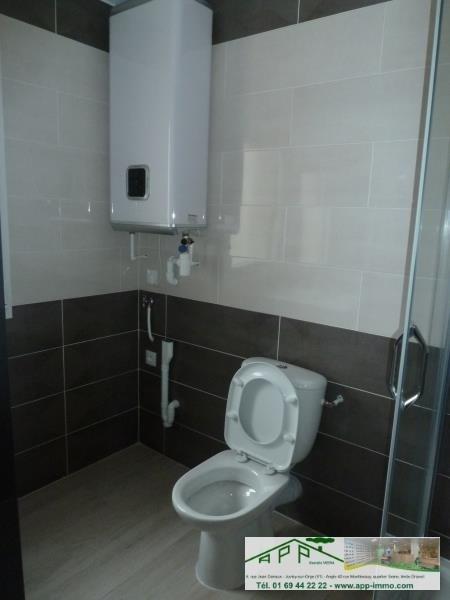 Location appartement Vigneux sur seine 781€ CC - Photo 3