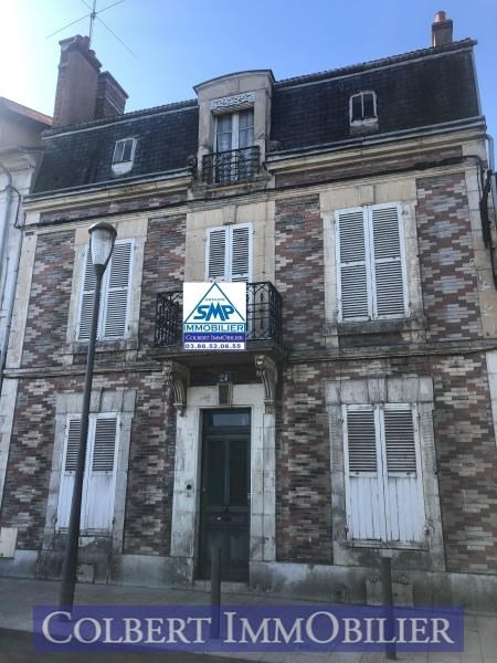Venta  casa Auxerre 199900€ - Fotografía 15
