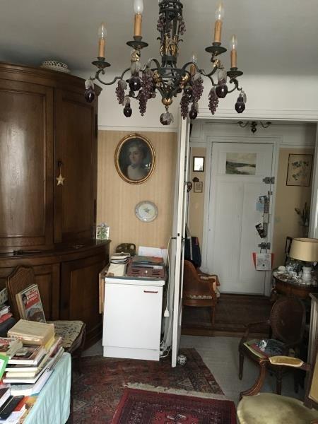 出售 公寓 Paris 15ème 418000€ - 照片 3