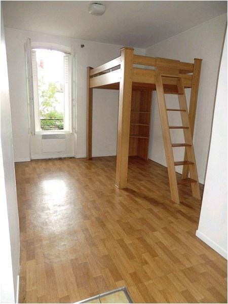 Rental apartment Juvisy sur orge 590€ CC - Picture 2