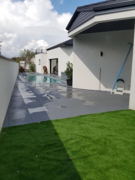 Vente maison / villa Lons 441000€ - Photo 3